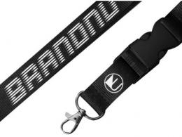 BRANDNU CLOTHING  Lanyard