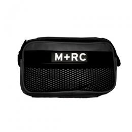 M+RC NOIR DOWNTOWN BAG / BLACK
