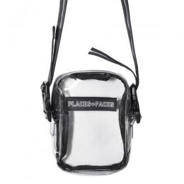 PLACES+FACES PVC SIDE BAG