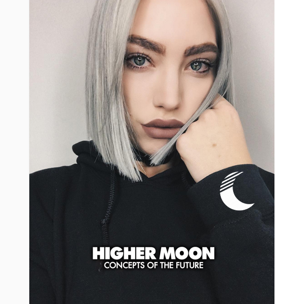 higher moon