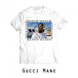 Exotic Gourmet GUCCI MAME TEE / Tシャツ