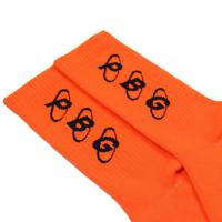 Pretty Boy Gear PBG Socks 3 Pack Set
