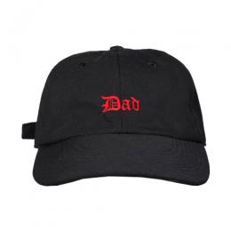 VETEMEMES Dad Cap