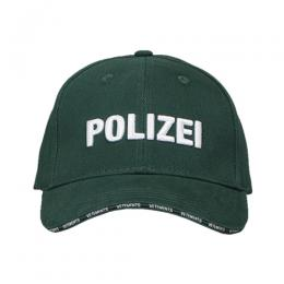 VETEMENTS POLIZEI Cap