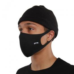 EPTM  FACE MASK / BLACK