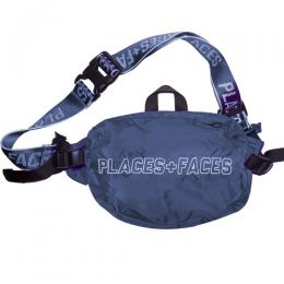 PLACES+FACES P+F Waist Bag / NV