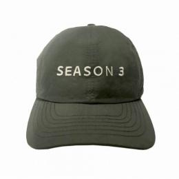 PESOSX Season 3 'Invite' Cap