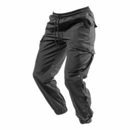 BLACKTAILOR N20 CARGO - BLACK