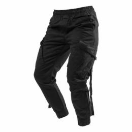 BLACKTAILOR C21 CARGO - BLACK