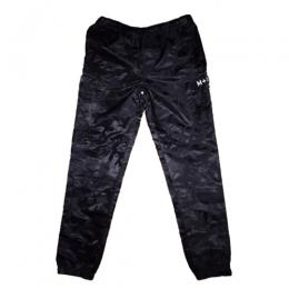 M+RC NOIR BLACK CAMO Cargo Pants