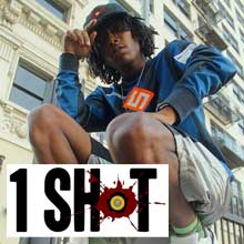 1shotclothing
