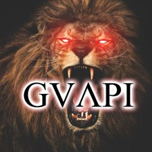 guapi clothing